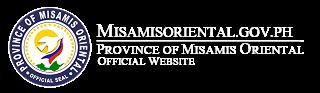 Misamis Oriental