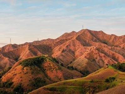 Mt.Anggas-Guitagum-Misamis-Oriental.small_